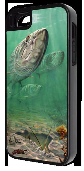tarpon-art-jason-mathias-underwater-fly-fishing-gamefish-sport-fish-art.png
