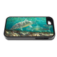 """iPhone 5 & 5s fine art phone case"" by artist Jason Mathias: Carry around this unique piece of personalized art of a Bonefish while protecting your phone all at the same time!"
