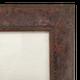 Wormwood frame