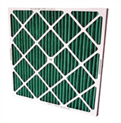 Tornado 1000 Replacement Filter - click for shipping information