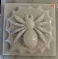 Spider / Araña