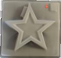 Star / Estrella