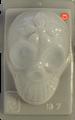 Skull / Calavera de Dia de Muertos