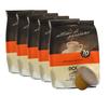Noi Espresso Coffee Capsules Crema (100 shots) - Nespresso Compatible