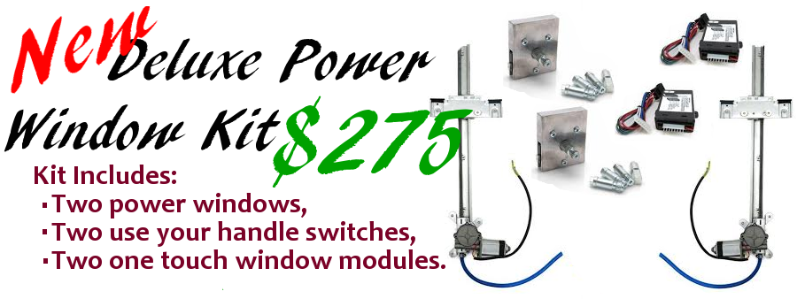 dlx-power-window-banner.png
