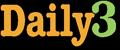 Webmasterleroy.com's Michigan Midday Daily 3 Prediction