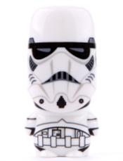 Star Wars Memory Flash Drive - Stormtrooper