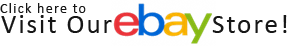 8833050-asset.png