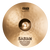"SABIAN 14"" B8 Pro Thin Crash"