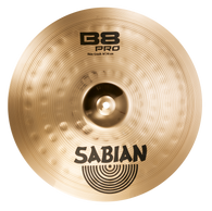 "SABIAN 16"" B8 Pro Thin Crash"