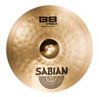 "SABIAN 16"" B8 Pro Medium Crash"