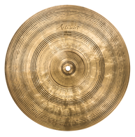 "SABIAN 14"" Artisan Elite Hats"