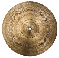 "SABIAN 16"" Artisan Elite Hats"