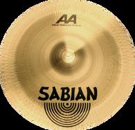 "SABIAN 14"" AA Mini Chinese"