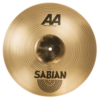 "SABIAN 17"" AA Metal Crash"