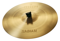 "SABIAN 16"" Paragon Crash"