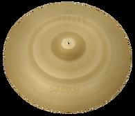 "SABIAN 20"" Paragon Crash"