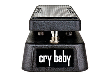 Dunlop Original Cry Baby