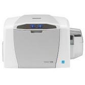 51975 - Printer Fargo DTC C50 Base Model Single Side