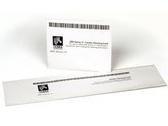 105999-302 - Zebra ZXP Series 3 Cleaning Kit