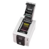 ZN1H0000TS - Zenuis Expert Base Model, USB & Ethernet - Brown