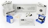 105909-057 - Cleaning Kit Zebra
