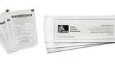 105912-913 - Cleaning Kit Zebra
