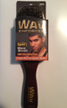 Wav Enforcer Spin Wave Brush #544