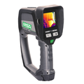EVOLUTION® 6000 Plus Thermal Imaging Camera