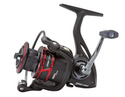 Lew's Speed Spin SGH300 Spinning Reel