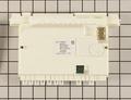 Main Control Board 8801282