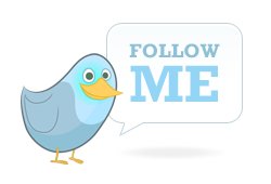 twitter-badge-1.png