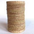 Rustic Wool Moire Threads 121