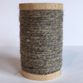 Rustic Wool Moire Threads 135