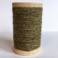 Rustic Wool Moire Threads 229