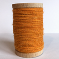 Rustic Wool Moire Threads 258