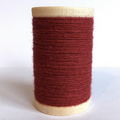 Rustic Wool Moire Threads 282