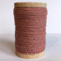 Rustic Wool Moire Threads 300