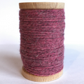 Rustic Wool Moire Threads 315