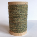 Rustic Wool Moire Threads 405