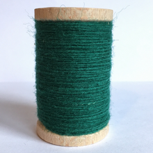 Rustic Wool Moire Threads 560