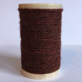 Rustic Wool Moire Threads 721