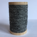 Rustic Wool Moire Threads 906