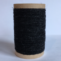 Rustic Wool Moire Threads 983