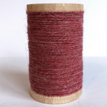 Rustic Wool Moire Threads 316