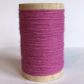 Rustic Wool Moire Threads 340