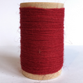 Rustic Wool Moire Threads 371