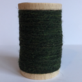 Rustic Wool Moire Threads 427