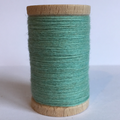 Rustic Wool Moire Threads 443