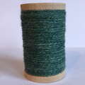 Rustic Wool Moire Threads 447